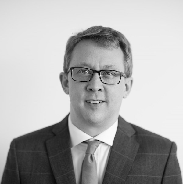 Dr. Philipp Lennert — Attorney at law (DE); European Attorney at law in Liechtenstein15+ experience for private clients and internationals holdings