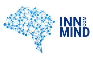 inn mind logo